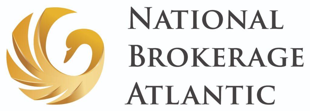 NATIONAL BROKERAGE